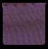Temno vijolična