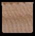 Rjava