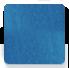 Pariško modra