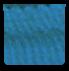 Modra