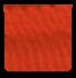 Neon-Oranžna