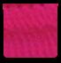 Neon-roza