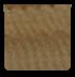 Sivo rjava