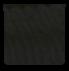 Temno siva
