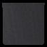 Sivo modra
