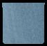 Svetlo modra